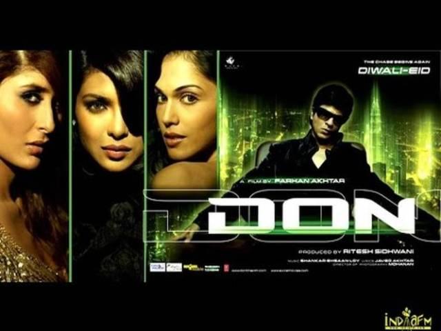 1465120371-don-2006-hindi-full-hd-movie-720p