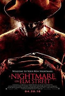 220px-A_Nightmare_on_Elm_Street_2010_poster.jpg