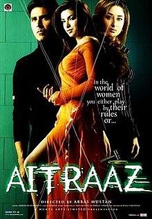 220px-Aitraaz
