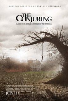220px-Conjuring_poster