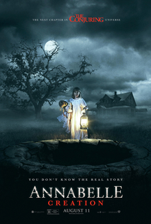 Annabelle_Creation - Copy