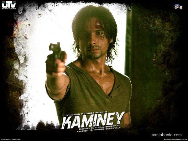 kaminey-5a1 (1)