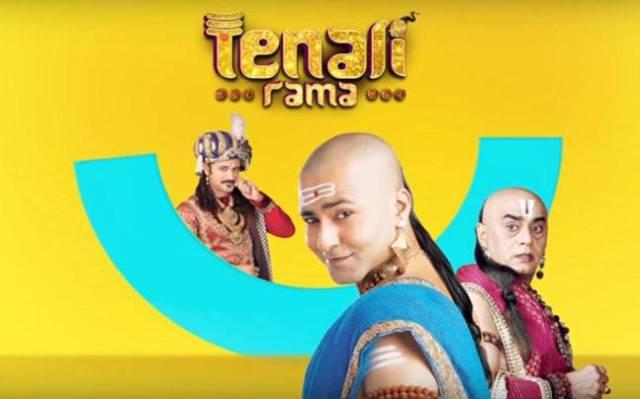 tenali-story_647_071217043322