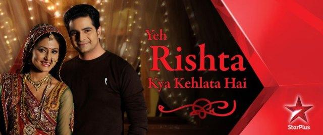Yeh-Rishta-Kya-Kehlata-Hai-online