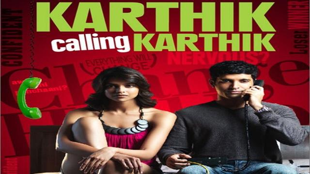 Karthik-Calling-Karthik